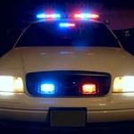 Przekroczył prędkość. Policjant groził mu gwałtem