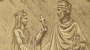 """""""Przekwitłe wdzięki księżnej"""". W jakim wieku była Dobrawa gdy poślubiła Mieszka I?"""