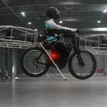 Przeleć się rowerem!