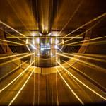 Przełom w fizyce - odkryto wyjątkowo egzotyczną cząstkę elementarną