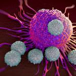 Przełom w immunoterapii - można ją usprawnić