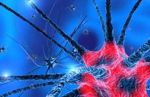 Przełom w leczeniu choroby Parkinsona w Polsce