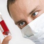 Przełom w leczeniu utajonego wirusa HIV
