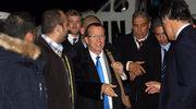 Przełom w Libii. Ustalono nowy skład rządu jedności narodowej