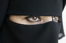 Przełom w sprawie 18-letniej Saudyjki. Zawieszona decyzja o deportacji