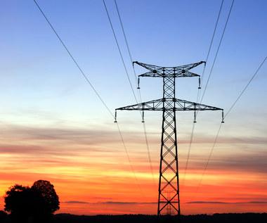 Przełom w sprawie rynku energii w Unii Europejskiej
