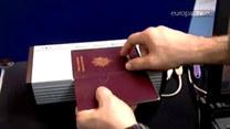 Przełom w sprawie wiz? UE wstawia się za Polską