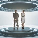 """Przełom w teleportacji. Czy technologia znana ze """"Star Treka"""" jest możliwa?"""