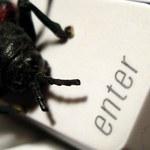Przełom w walce z malware?