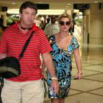 Przełom w życiu Britney Spears. Ojciec rezygnuje z kurateli!