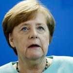 Przełom ws. koalicji rządowej w Niemczech