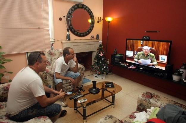 Przełomowa decyzja. Kuba i USA wznowią stosunki dyplomatyczne