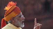 Przełomowa deklaracja. Koniec z kastami w Indiach?