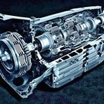 Przełomowa konstrukcja Mercedesa