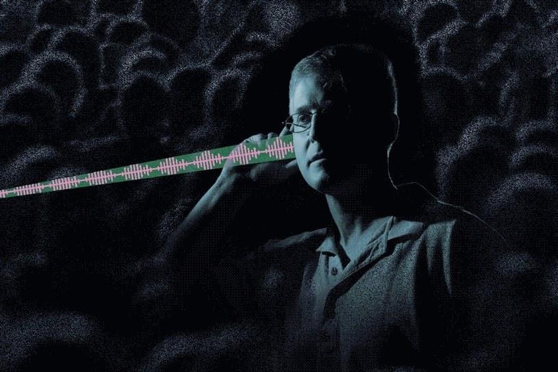 Przełomowa technologia opracowana przez naukowców z MIT /materiały prasowe