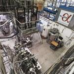 Przełomowe odkrycie w CERN