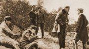 Przełomowy listopad 1918 roku