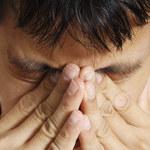 Przełomowy sposób leczenia migreny
