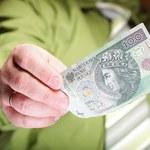 Przełomowy wyrok: Tysiące ludzi mogą odzyskać utopione pieniądze
