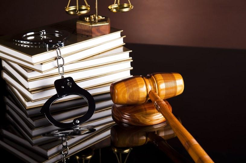 Przełomowy wyrok ws urlopów /123RF/PICSEL