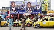 Przełożono ogólnokrajowe wybory w Demokratycznej Republice Konga