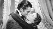 """""""Przeminęło z wiatrem"""": Scarlett i Rhett ciągle fascynują. Mija 80 lat od premiery filmu!"""