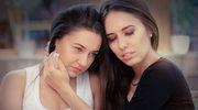 Przemoc w rodzinie. Jak korzystać z przepisów?