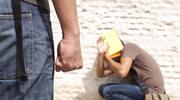 Przemoc w szkole: Jak pomóc dziecku?