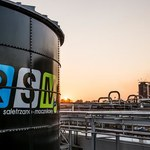 Przemysł chemiczny: Konieczna skuteczna walka z zagranicznymi firmami