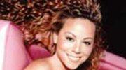 Przemysł muzyczny ma już dość Mariah Carey?