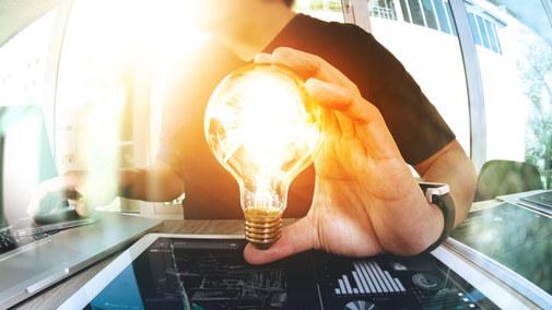 Przemysł potrzebuje nowych rozwiązań w energetyce. Co może dać mu DSR?