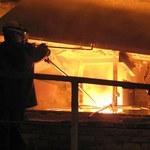 Przemysł: Powstaną Śląskie Huty Stali