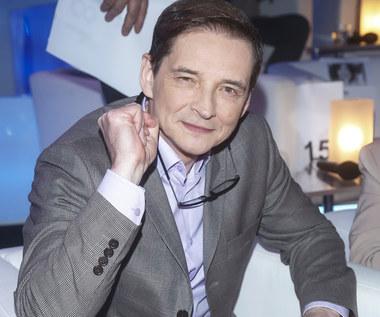 Przemysław Babiarz: Byłoby wspaniałe, gdyby Kamil zdobył złoto