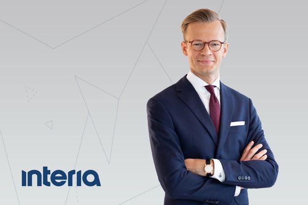 Przemysław Białkowski /Interia.pl /INTERIA.PL