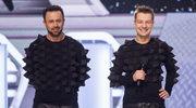 """Przemysław Cypryański i Rafał Mroczek o """"Dance Dance Dance"""": Wysoko zawieszona poprzeczka"""
