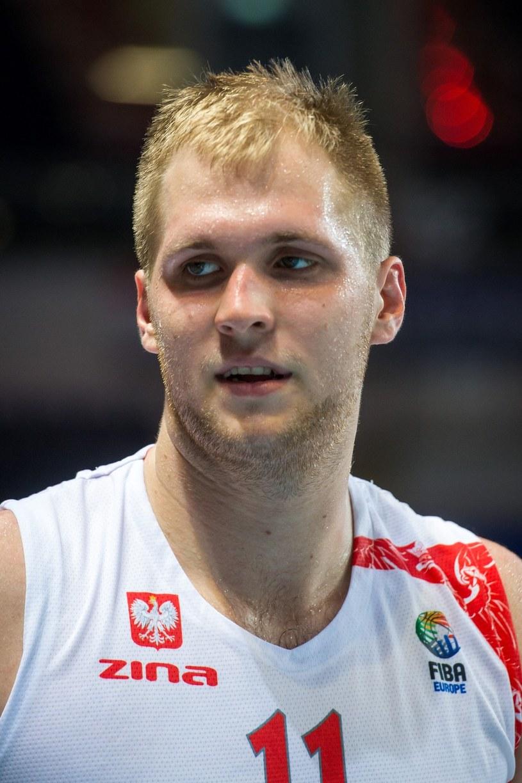 Przemysław Karnowski /Paweł Skraba /East News