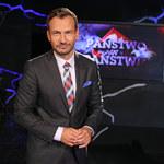 Przemysław Talkowski: Urzędnik widzi akta, nie człowieka