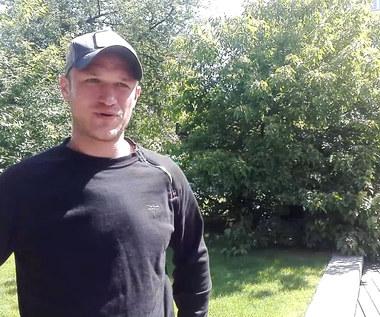 Przemysław Trytko przed derbami trójmiasta. Wideo
