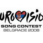Przeniosą Eurowizję?