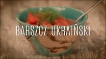 Przepis na barszcz ukraiński