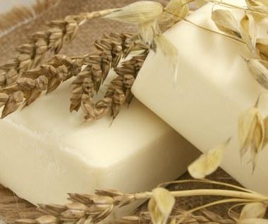 Przepis na mydło, które upiększy twoją skórę