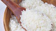 Przepis na pyszne ryżowe placuszki.