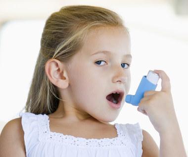 Przepis na syrop domowej roboty przeciwko astmie