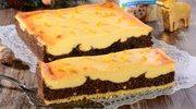 Przepis na tradycyjne świąteczne ciasto