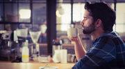 Przepis na turbodrzemkę: Wypij kawę!