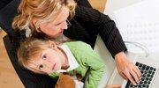 Przepisy, które powinnaś znać, jeśli jesteś mamą
