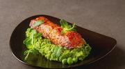 Przepisy na dania poprawiające nastrój
