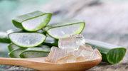 Przepisy na lecznicze płyny i żele do higieny intymnej