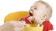 Przepisy na szybki obiadek dla malucha!
