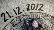 Przepowiednie dla Polski i świata na 2013 rok!